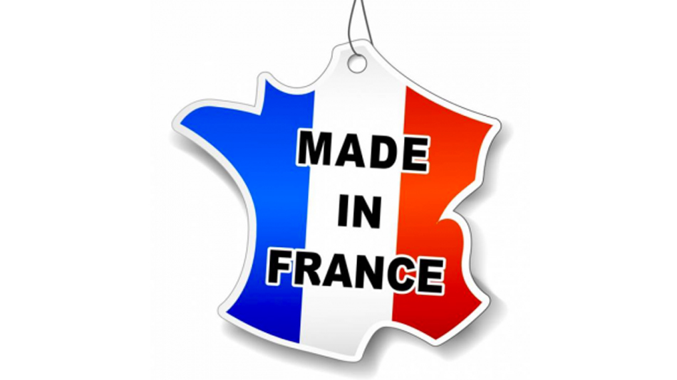 Ces faux produits « made in France » - Manger Citoyen